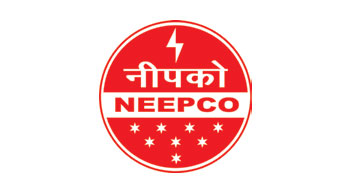 NEEPCO completes 40 years