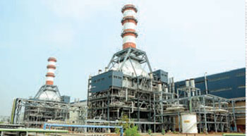 Lenders rejig Rajahmundry Energy project debt