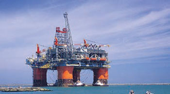 RIL gets green nod for exploratory drilling project