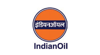 IOC to reach 10 MT refining capacity this fiscal