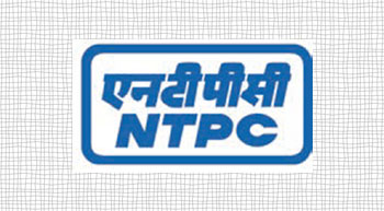 Fresh directions to NTPC over Badarpur plant flyash disposal