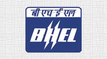 BHEL commissions 660-MW power plant in Maharashtra