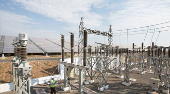 Short Term Power Procurement | Impact on Sector