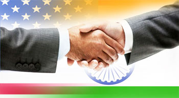 India-US Trade | Walking the line