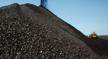 Vedanta might bid for coal mines
