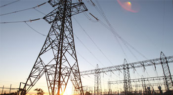 Power transmission losses rise in Tamil Nadu