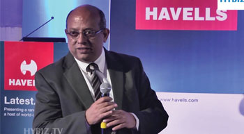 Havells to raise stake in Promptec Renewable