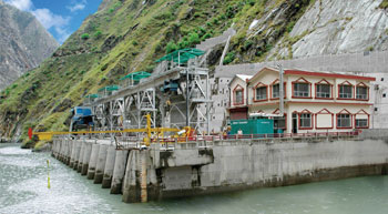 Himachal to generate additional 265 MW