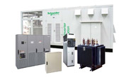 Providing high-efficient solar inverters