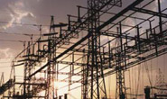 West Bengal will have to pay Rs.600 crore extra per annum for power