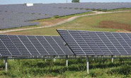 Welspun Energy to invest $1.6 billion in solar, wind projects by 2017