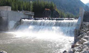 Buying fixed amount of hydro power may become mandatory