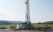 ONGC, OIL count on foreign companies for shale drilling