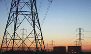 Government plans global bids for Rs.20,000 crore power projects
