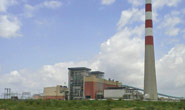 Tata Powers hydro power stations get certification for IMS