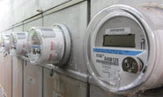 The long and short of Smart Meters
