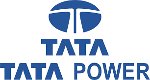 Distribution companies with best profitability (private discom) - Tata Power