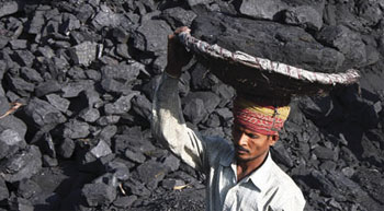 Coal imports likely to decline to 160 MT in FY17