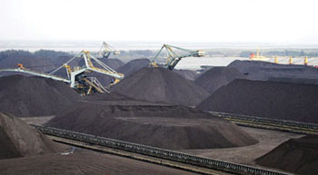MCL aims to open two greenfield mines by 2018