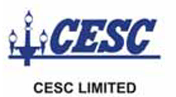 Power 20:20   Distribution company with most profitability in private sector - CESC