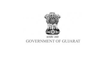 Power 20:20 | overall best performing state in power reforms - Gujarat state
