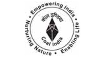 Power 20:20   Highest growth for conventional fuel company in public sector - Coal India Limited