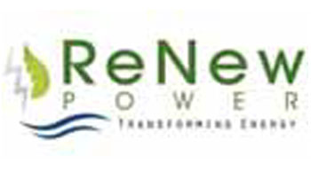 Power 20:20 | Highest Growth Generating Companies in wind in private sector - Renew Power