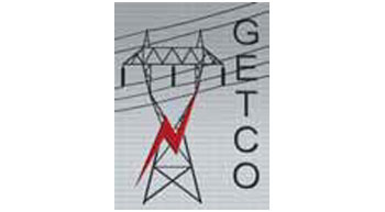 Power 20:20 | Highest growth in network creation in state transmission - GETCO