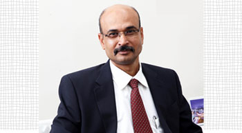 How CPCB gen sets are the back bone of India today - the current technological trends and developments in diesel generators in India