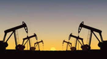 OPEC makes last-ditch bid to save oil deal