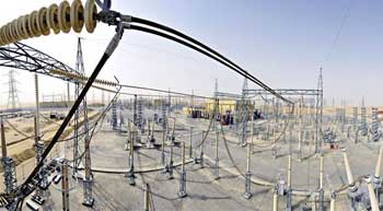GE and PGCIL strengthen the grid for half a billion people in India