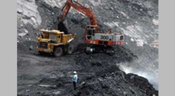 Odisha's coal revenue slides