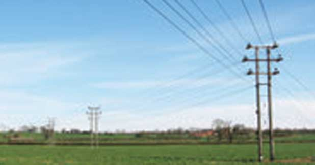 11,931 villages electrified under DDUGJY