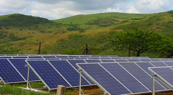 RenewSys launches production of India's first 5 BB Solar Cells
