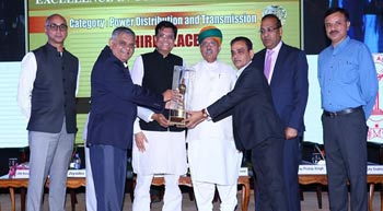Tata Power wins 14th National Awards for Excellence in Cost Managemen