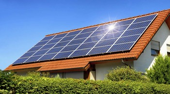 Amplus partners with Yes Bank for strategic solar power tie-up
