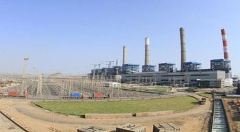 Adani Power net loss widens to Rs 1,290.74 crore in third quarter