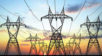 """""""Fulfilled all-land compensation commitments for Gadarwara project,"""" says  NTPC"""