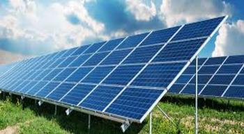 Rajasthan to export 4,000 MW clean energy by early 2019