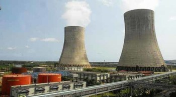 GVK Power inks supplementary PPA with Punjab bod