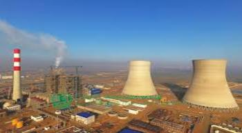 CPCB asks 16 new power plants to comply with emission norms