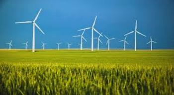 Suzlon wins 75-MW repeat order through MSEDCL bid