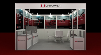 Unipower to offer power solutions in India