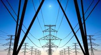 Power Finance Corporation reaches out to NCLT