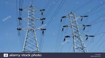 Power supply in Maharashtra cities to be privatised