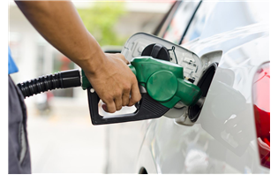 Fuel hike gives states Rs 227 billion windfall