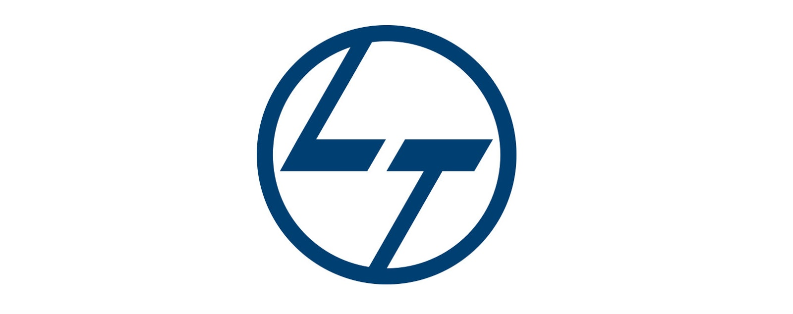 Best selling power equipment company (Power generation) - L&T