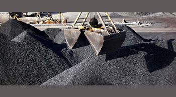 SECL produced record of 144.71 MT coal