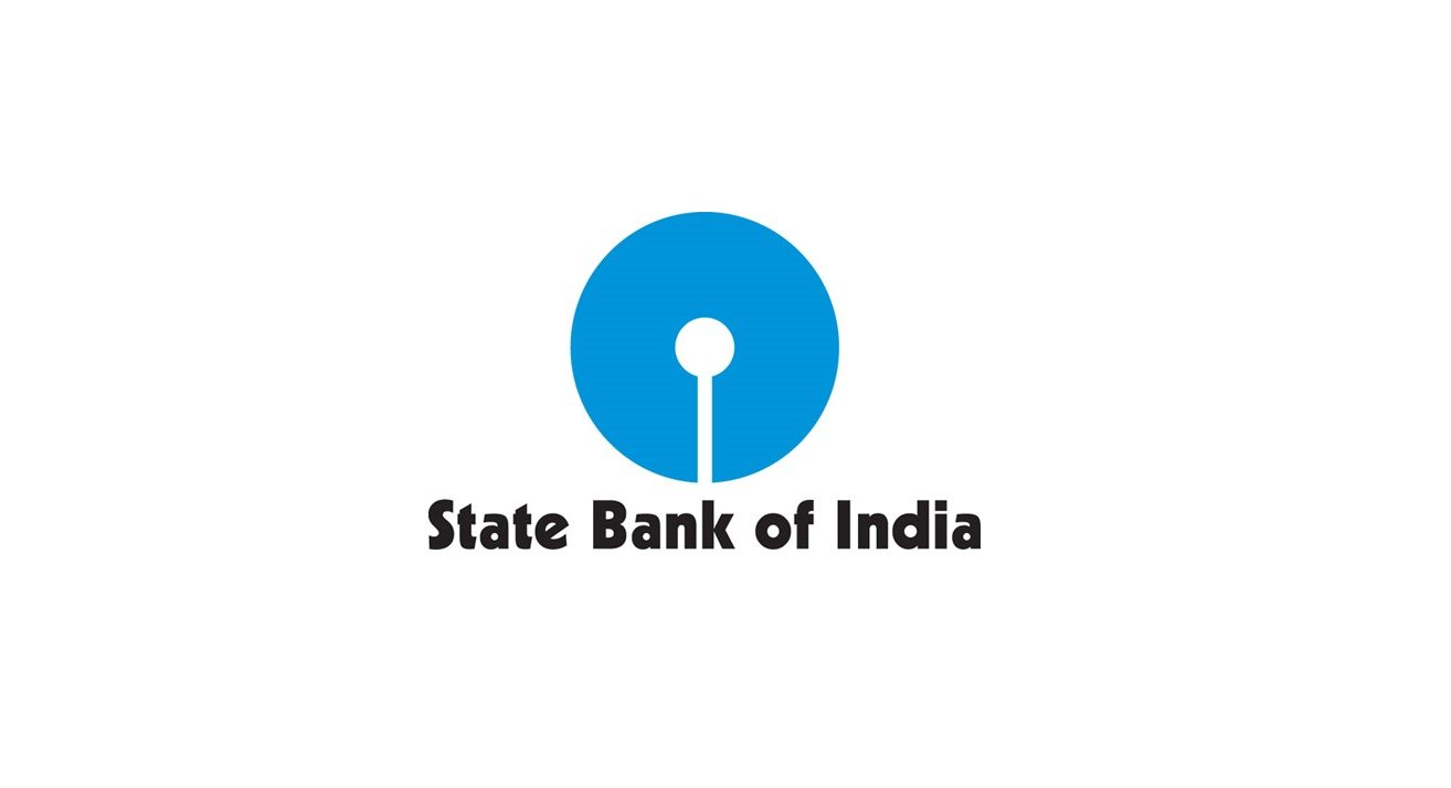 Financial institute with highest support to power sector - State Bank of India