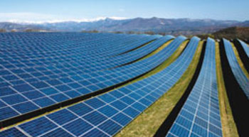 Sterling and Wilson to set up 28.6 MW solar PV plant in Philippines